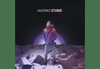 Mathias Stubo - MATHIAS STUBO  - (CD)