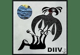 Diiv - Oshin  - (Vinyl)