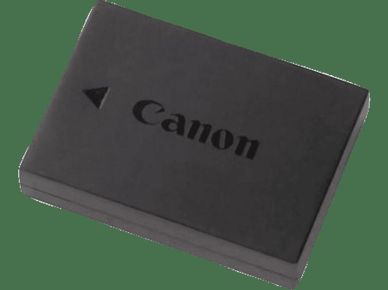 CANON LP-E10 Akku Canon , Li-Ion, 7.4 Volt, 920 mAh