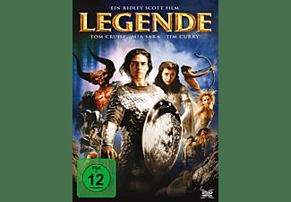 Legende DVD