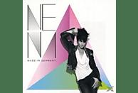 Nena - Made In Germany [CD]