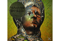 Yeasayer - Odd Blood [CD]