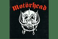 Motörhead - First Album [CD]