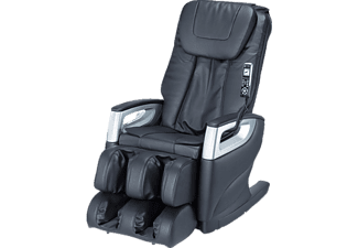 BEURER 640.15 MC 5000 Deluxe-Massagesessel