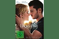 The Lucky One - Für immer der Deine [DVD]