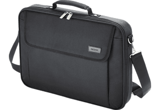"DICOTA Multi BASE 14-15.6"", nero - borsa Notebook"