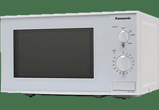 pixelboxx-mss-51286323