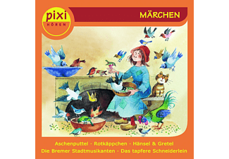 pixelboxx-mss-51356451