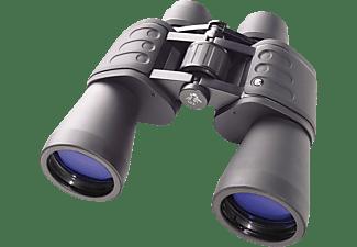 BRESSER 11-51050 Hunter 10x, 50 mm, Fernglas