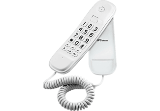 Teléfono SPC 3601V con teclas grandes