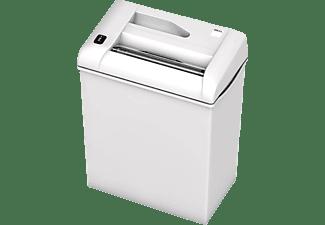 pixelboxx-mss-51512769