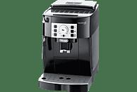 DELONGHI ECAM 22.110 Kaffeevollautomat Schwarz