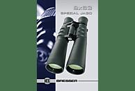 BRESSER 15-40963 Spezial-Jagd 9x, 63 mm, Fernglas