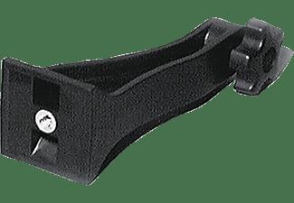 BRESSER 16-63670 Spezial Zoomar 12-36x, 70 mm, Fernglas
