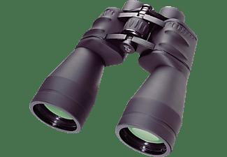 pixelboxx-mss-51589076
