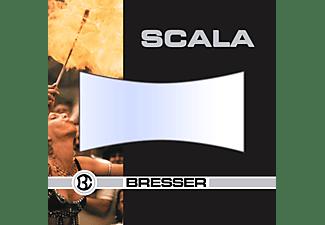 BRESSER 30-10600 Scala CB 3x, 27 mm, Theaterglas