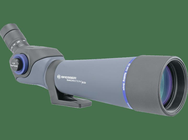 BRESSER 43-25000 Dachstein NG 20-60x, 80 mm, Spektiv