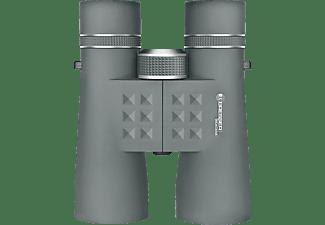 pixelboxx-mss-51589100