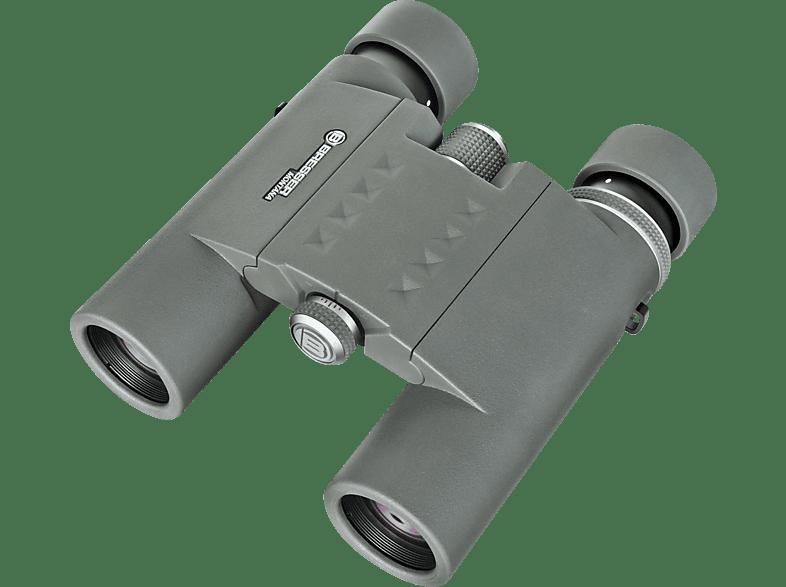 BRESSER 17-01200 Montana 8x, 25 mm, Fernglas
