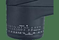 BRESSER 18-66815 Nautic 7x, 50 mm, Fernglas