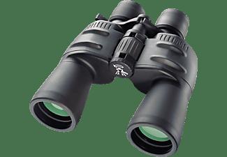 pixelboxx-mss-51589150