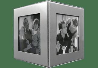 pixelboxx-mss-51611365