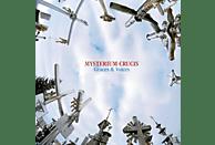 Graces & Voices - Mysterium Crucis [CD]