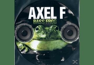 pixelboxx-mss-51651493