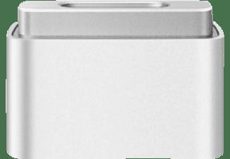 pixelboxx-mss-51656793