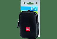 ISY IPB-1000 Tasche , Schwarz