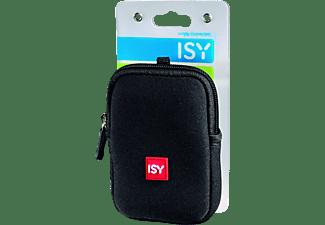 ISY IPB-1000 Tasche, Schwarz