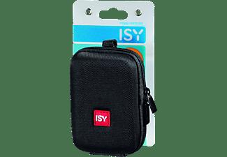 ISY IPB-2000 Tasche, Schwarz
