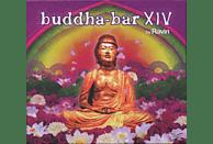 VARIOUS - Buddha Bar Vol.14 [CD]