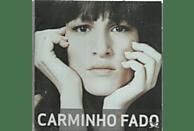 Carminho - Carminho * Fado [CD]