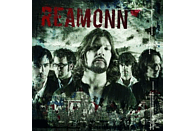 Reamonn - REAMONN (ENHANCED) [CD EXTRA/Enhanced]