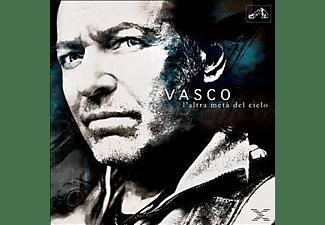 Vasco Rossi - L'altra Meta Del Cielo  - (CD)
