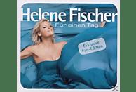 Helene Fischer - Fan Edition - Für einen Tag [CD]