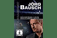 Jörg Bausch - Kopfkino Live [DVD]