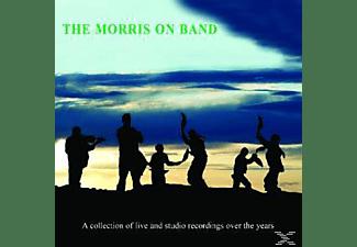 The Morris On Band - MORRIS ON BAND  - (CD)