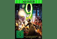 #9 [DVD]