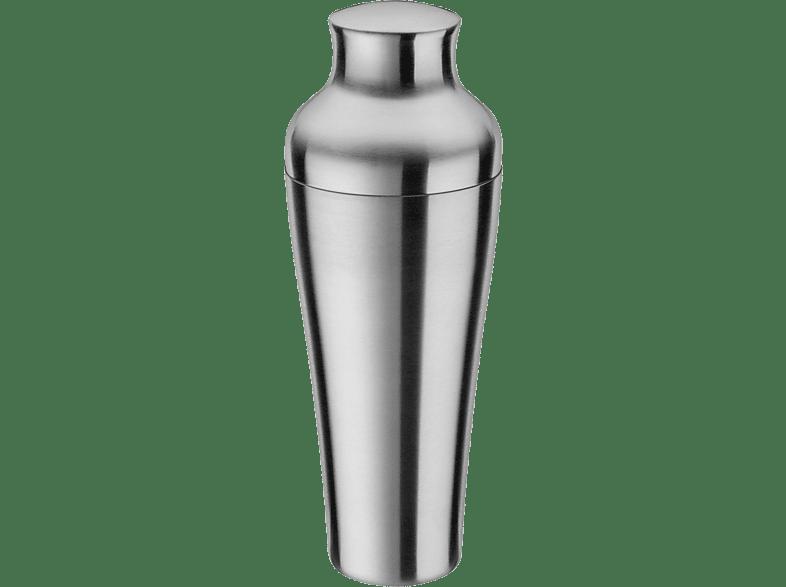 CARL MERTENS 7123 1061 2-tlg. Shaker