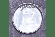 Nightwish - Nightwish - Once [CD]
