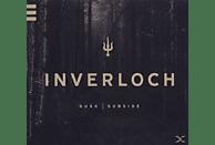 Inverloch - Dusk/Subside [CD]
