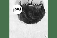 Kasper Björke - Fool [CD]