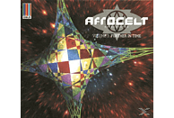 Afro Celt Sound System - Vol.3:Further In Time [CD]
