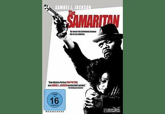 Der Samariter - Tödliches Finale DVD