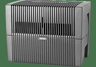 VENTA LW45 Luftwäscher anthrazit/metallic