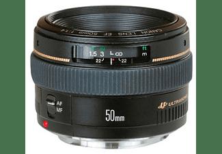CANON Objektiv EF 50mm f/1.4 USM