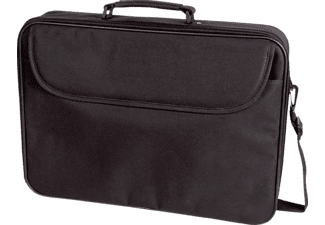 VIVANCO Notebook Tasche Essential, 15.6''/39,6cm schwarz