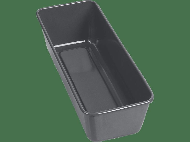 KAISER W. F. 637204 La Forme Plus Brot-/Kuchenform